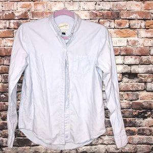 Tops - Camden Shirt